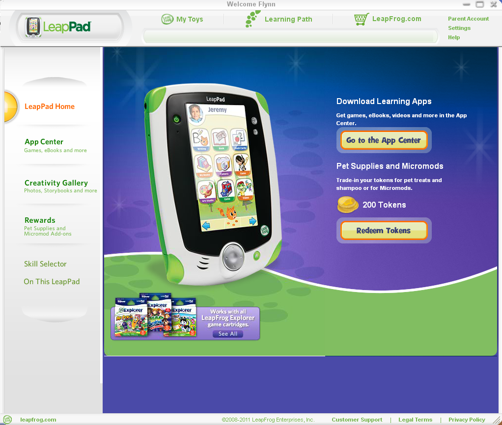 Free leappad 2 games download / recent coupons.