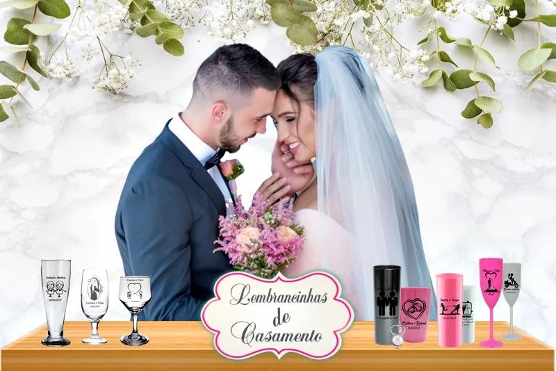 Lembrancinhas de casamento-ideias simples para padrinhos e convidados