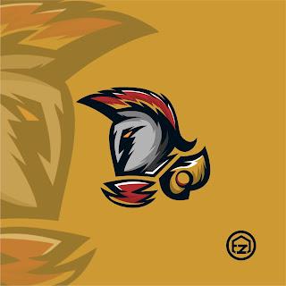 sparta esport logo