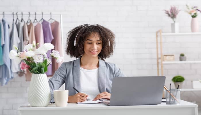 Bisnis Online Tanpa Modal Uang? Bohong Besar!