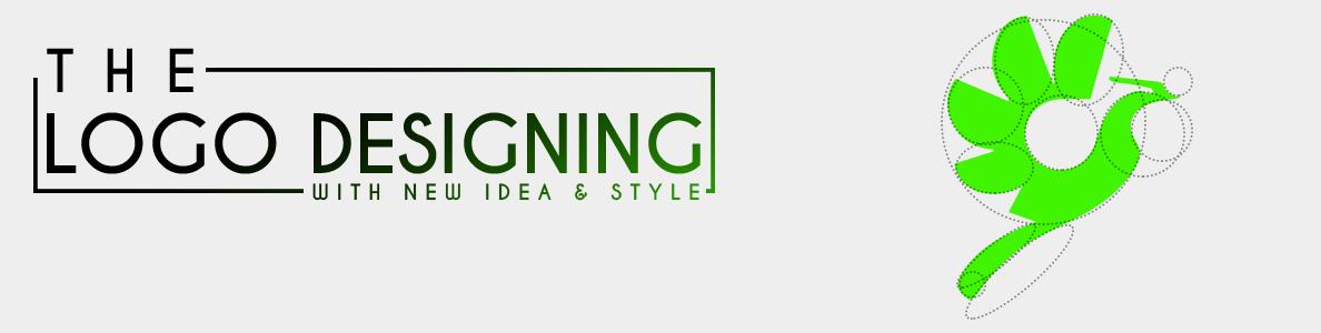 Logo Design Do You Need A Logo For Your Company Brand