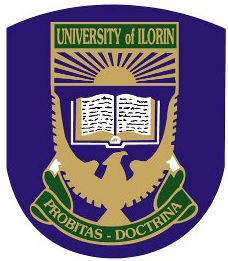 UNILORIN 2017/2018 Hostel Accommodation Allocation