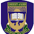 UNILORIN 2017/2018 Students Registration [Guide]