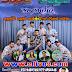 SUPER EAGLE LIVE IN HEGALLA 2019-09-07
