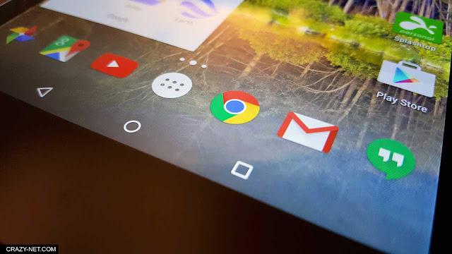 تجميد التطبيقات الغير مستخدمة لتسريع هاتفك الاندرويد