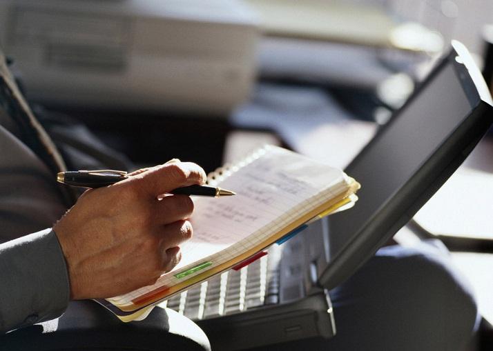 Contoh Akta Seputar RUPS, Modal, dan Anggaran Dasar Perseroan