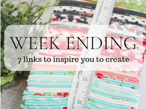 Week Ending (October 20)