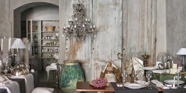 boutiques e magdeco magazine de d coration. Black Bedroom Furniture Sets. Home Design Ideas