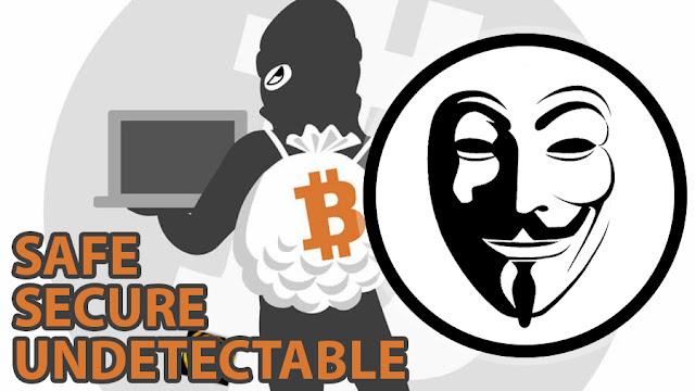 $5 - Bitcoin Stealer (Advance Code)