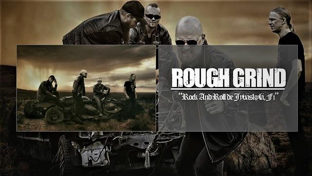 http://www.coletivolamigra.com/single-post/2017/09/03/Rough-Grind-Banda-divulga-no-EP-lancado-em-agosto-pela-Inverse-Records