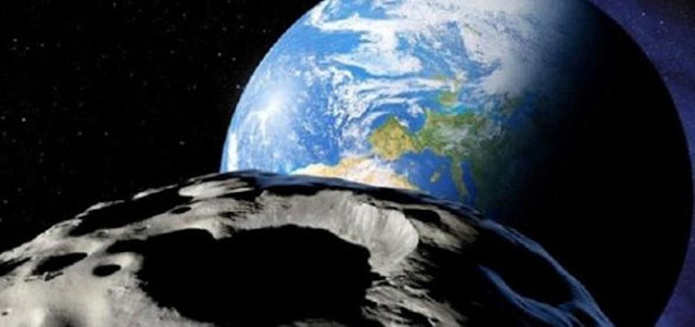 very-close-asteroid-jo25-2014-risks