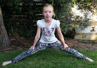http://www.ninamakes.com/2016/07/upcycling-leggings-into-childrens-harem-pants.html
