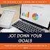Make your Goal in Digital Marketing