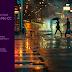 Adobe Premiere Pro CC 2018 - Download Full Crack | Link Google Drive - Hướng Dẫn Cài Đặt