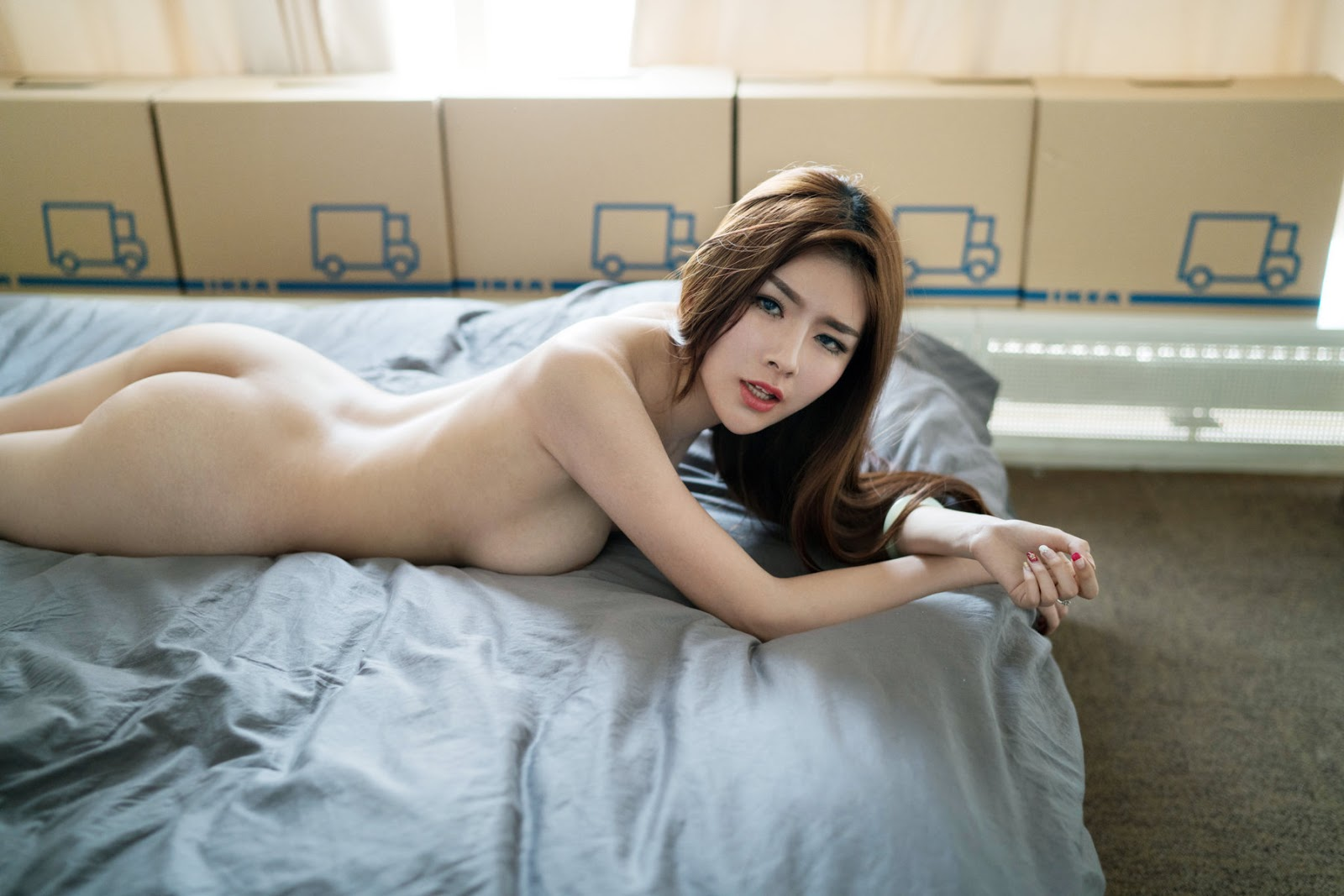 Free chinese sexy nude picture girls pussy