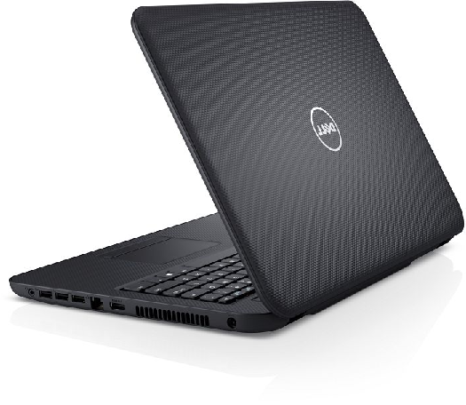 Dell Inspiron 3542 driver and download