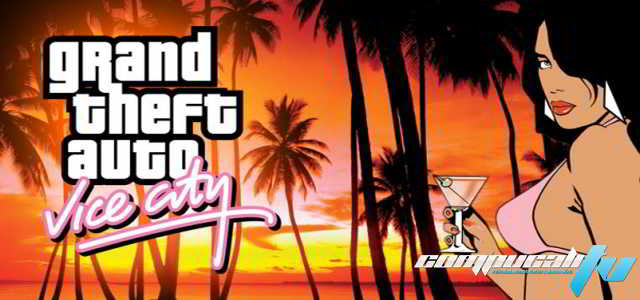 GTA Grand Theft Auto La Trilogia PC Full ISO Español