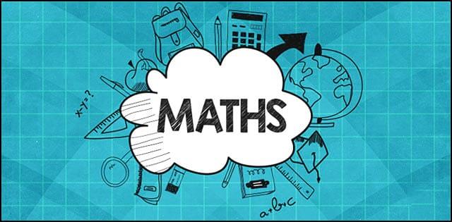 Hsslive Plus One (+1) Maths Notes