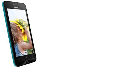 Beli Asus Zenfone Go ZC500TG - RAM 2GB
