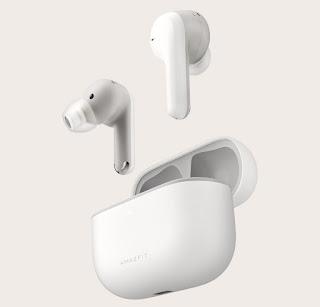 Amazfit PowerBuds Pro wireless earbuds