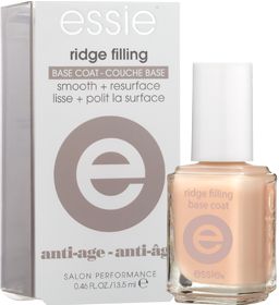 Essie - Ridge Filling