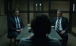 Download Mindhunter Season 1 Dual Audio HDRip 720p | Moviesda 4