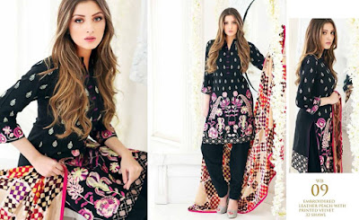 charizma-bloom-winter-embroidered-velvet-pashmina-shawl-collection-13