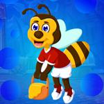 Games4King - G4K Honey Ca…