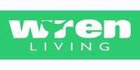 Wren Living Customer Service