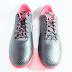 TDD441 Sepatu Pria-Sepatu Futsal -Sepatu Puma  100% Original