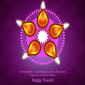 diwali hd images for whatsapp dp