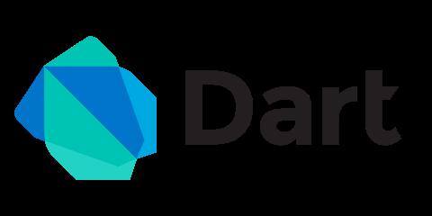 ما هي لغة Dart؟ واين تستخدم؟