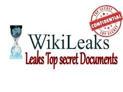 What is WikiLeaks | Founder of WikiLeaks | Full Details about WikiLeaks