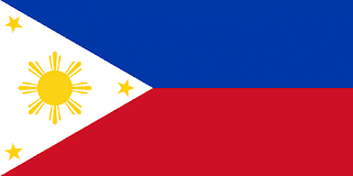 Filipina Hentai
