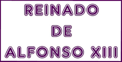 http://cplosangeles.juntaextremadura.net/web/sexto_curso/sociales_6/alfonsoxiii_6/alfonsoxiii_6.html