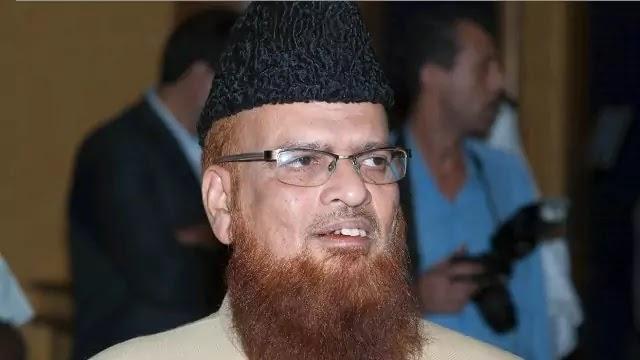 Muhammad Taqi Usmani Books