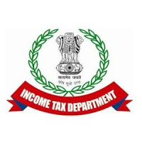 Income Tax Department Hyderabad Recruitment