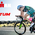 Ventum and IRONMAN announce Global Partnership