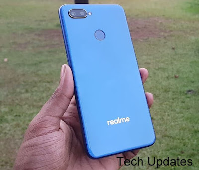 Reasons To Buy And Not To Buy Realme U1