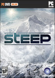 steep download pc game gameplay full version