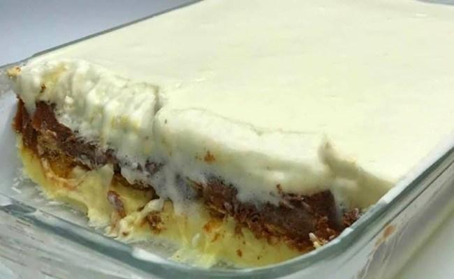 Marido-Gelado-ou-Espuma-Gelada-comida-tipica-receita-receita-doce-bolo-natal-fim-de-ano