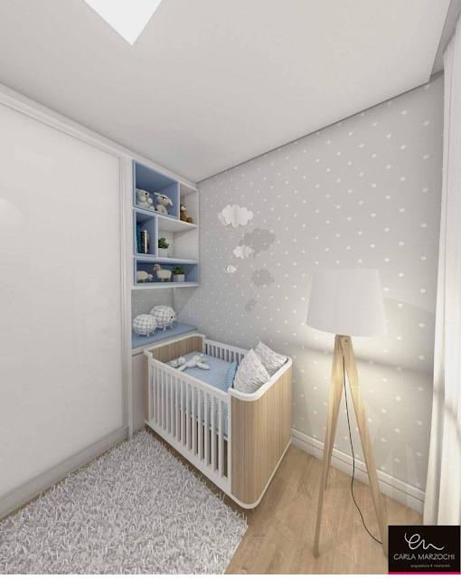 quarto-de-bebe-clean-e atual