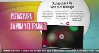 http://www.descubrelafp.org/rutas-para-la-vida/