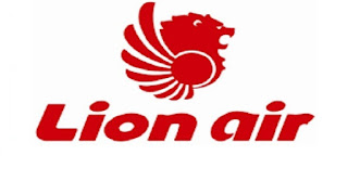 SMA SMK Staf Lion Air Group Mei 2021