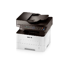 Samsung Xpress M2876nd Printer Driver