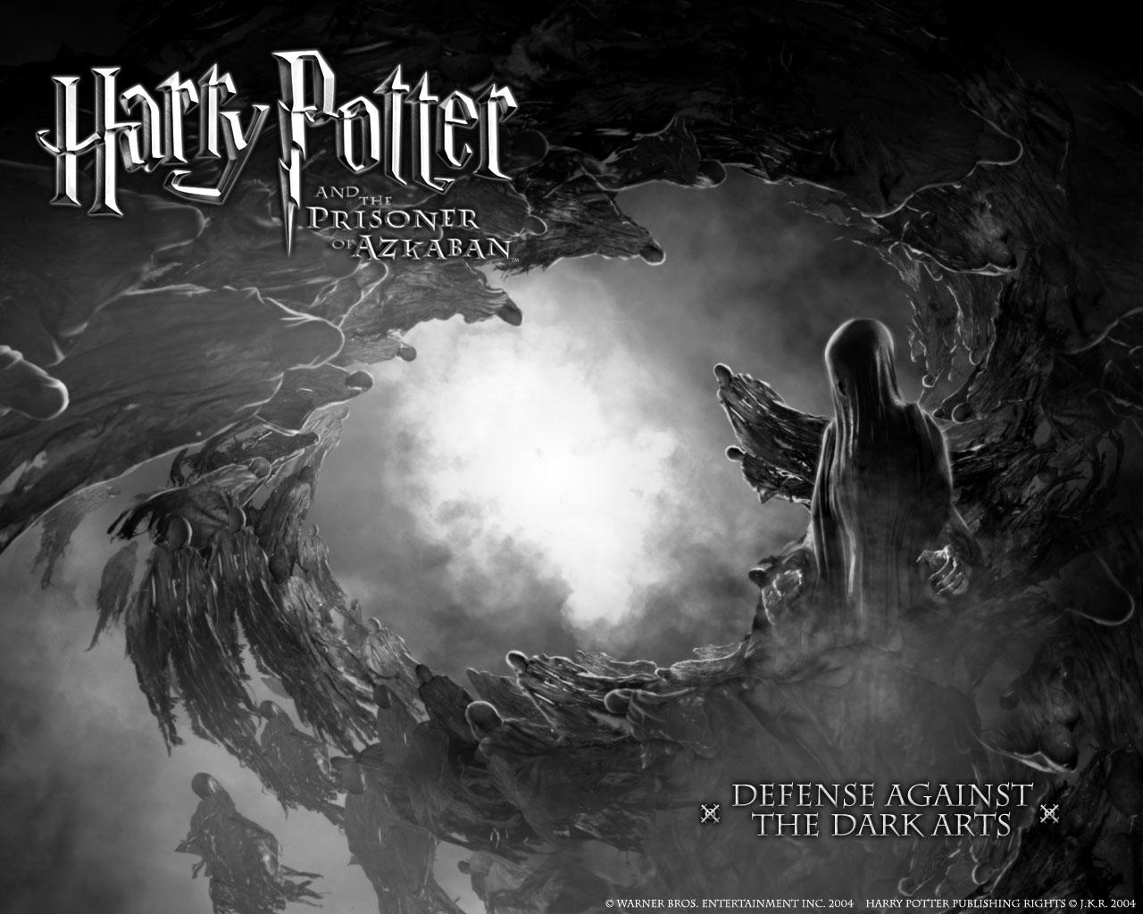 Wallpaper To Image Harry Potter Dark Wallpaper