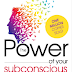 The POWER of Your Subconscious Mind Book Full Review - SPD Learner