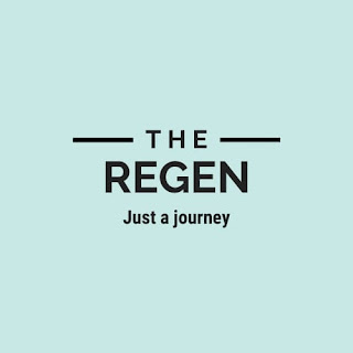 the regen | just a journey