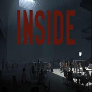 Inside Free Download Full Version