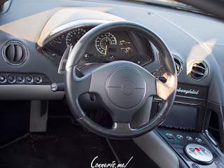 Lamborghini_Murcielago_2